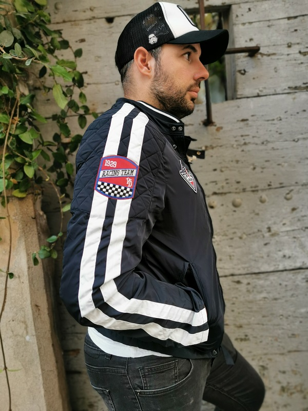 VESTE-COUPE-VENT-NOIR-BLANC-VON-DUTCH-4