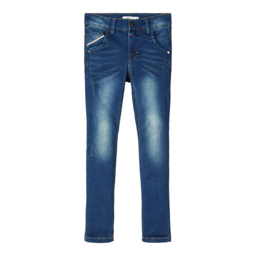 JEANS THEO NAME IT KIDS 13155165 (5)
