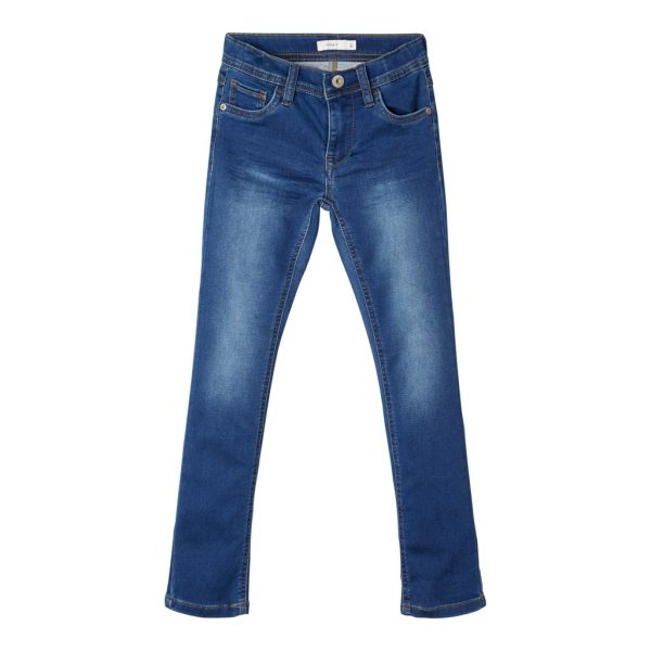 JEANS THEO NAME IT KIDS 13166038 (5)